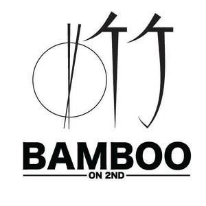Team Page: Bamboo on 2nd